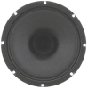 10oz Dual Cone Speaker with Grille and 5W Transformer -- 36652