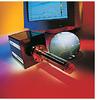 Vision 1000-I Ion Implant Monitor RGA -- Vision 1000-I