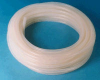 Silicone Tubing High-Low Temperature -- 54061