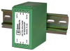 Dual Channel Attenuator -- Model FL162 - Image