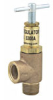 Relief Valve -- 5300A - Image