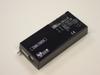 Driver Card -- CBM-103F