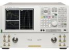 PNA-L Network Analyzer -- Keysight Agilent HP N5230A