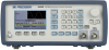20 MHz DDS Sweep Function Generator with Arb Function -- Model 4045B