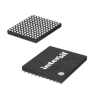Integrated Power Management IC for VR12.6™ Platforms -- ISL95906IIZ-T