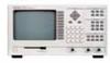 Dynamic Signal Analyzer -- Keysight Agilent HP 35660A