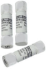 Semiconductor Protection Fuses: Protistor® size 14x51 gR (GRC) 690VAC -- FR14GC69V32T