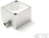 Plug & Play Accelerometer -- Vibration Sensor - Model 4803A Accelerometer