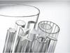 CONTURAX® Glass Tubing - Image