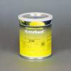 HumiSeal 1C63 Dual Cure Silicone Conformal Coating 1 L Can -- 1C63 LT