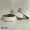 Bemis 3405 Sewfree Adhesive Film Tape -Image