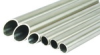 Seamless Stainless Steel Tube - Image