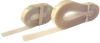 Silicone Gel Tape (inch) -- A10Z62-GT1 -Image