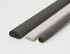 Norseal® TPE Extrusion Profiles -Image