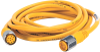 889 Mini Cable -- 889N-F9AFNU-3 -Image