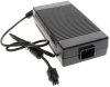 AC DC Desktop, Wall Adapters -- 271-3048-ND