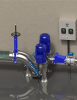 Direct In-line Pumping System -Image