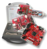 Microcontroller Development Tools -- 01P4108