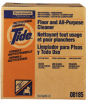 P&G Institutional Formula Tide® Floor Cleaner-36lb -- TIDE