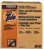 P&G Institutional Formula Tide® Floor Cleaner-36lb -- TIDE -- View Larger Image