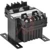 Transformer, control, pri: 380/277/208V, 1ph, sec: 75VA, 120/240V, .63/.31A -- 70191774