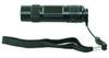LED Keychain Light - Task Light - 120 Lumen - 330' Beam -- LEDPL-3