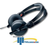 Sennheiser HD 25 Studio Headphones -- 02976 - Image