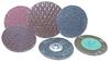 Quick-Change Sanding Discs -- S0220R - Image
