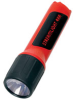 Alkaline Battery Power Flashlight -- ProPolymer 4AA - Image