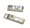 4/2/1 GBd MMF Transceiver for Fibre Channel, Digital Diagnostic, SFP, Ext Temp (-10C to 85C), RoHS -- AFBR-57R5APZ