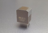 TMR Magnetic Pattern Recognition Sensor -- MMGB01S
