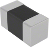Fixed Inductors -- 334-1087-2-ND -Image