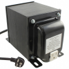 Isolation Transformers and Autotransformers, Step Up, Step Down -- 237-1847-ND - Image