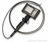 Professional Portable Videoscope IRIS -- IRis