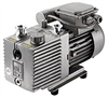 Rotary Vane Pump -- DS 42 45.5 liters/min.