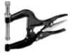 Toggle Plier -- Model P3 - Image