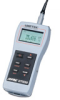 Reference Digital Temperature Indicator -- CI-DTI050