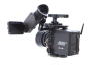 Digital Cinematic Movie Cameras -- Arri Alexa Mini - Image