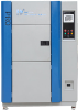 ChamberCycleEquipment Controlling Controlled Box Control SystemTemperatureCyclingTestMachine