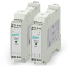 Temperature Transmitters -- SITRANS TR320 -Image