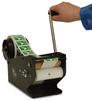 Label Dispensers -- LDM080 Manual Dispener - Image