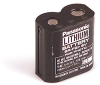 Batteries Non-Rechargeable (Primary) -- P204-ND