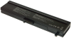 GATEWAY 6500922 (9 CELL) Laptop Battery -- 6500922 (9 CELL)