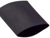 Heat Shrink Tubing -- TAT112K-ND -- View Larger Image