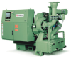 Turbo-Air® 2000 -- 150 HP Plant Air Compressor