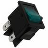 Rocker Switches -- 1091-1064-ND - Image
