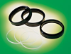 UV Filter - Mounted M105 x 1.0 -- NT58-648 - Image