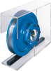 Wheel Sets -- DWS / RAE / RNE Series