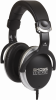 QZ900 Noise Cancelling Headphones