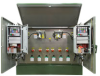 VFI Vacuum Fault Interrupter Switchgear